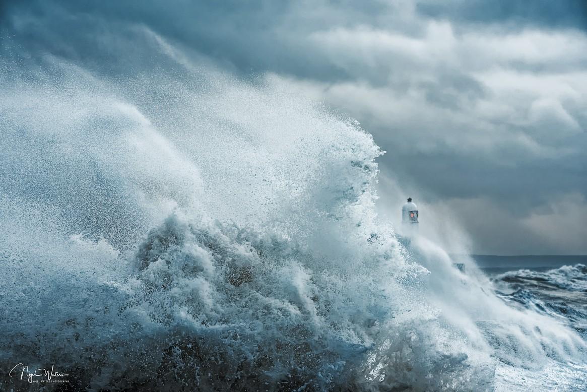 Porthcawl_Storm_Brian.jpg
